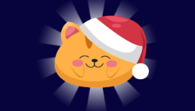 Play GatoGifts More Game